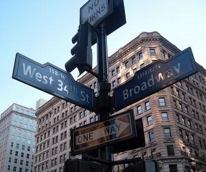 Короткострокове навчання в США - безцінна інвестиція у професійний розвиток