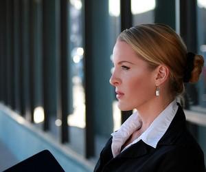 Все більше жінок прагнуть отримати бізнес-освіту