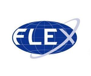 FLEX - програма обміну для старшокласників