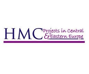 HMC Projects - британська стипендіальна програма для школярів