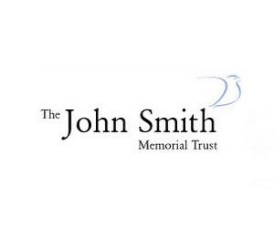 Стипендіальна програма Меморіального фонду Джона Сміта (Великобританія)