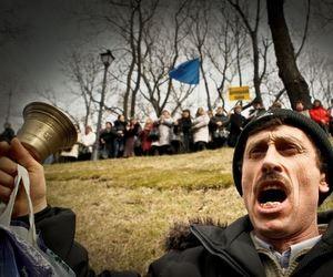 У Макіївці Донецької області закривають сім шкіл і сиротинець