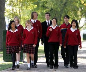 У Новій Зеландії вводиться нова візова система для студентів