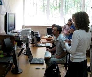 У Мережевих академіях Cisco одночасно навчається 1 млн студентів