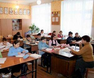 З наступного навчального року в Києві буде більше російськомовних дитсадків і шкіл