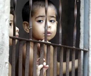 Міносвіти оприлюднило наказ щодо запобігання торгівлі, експлуатації та жорстокого поводження з дітьми