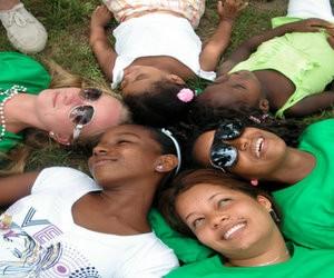 Програма навчання в Домініканській Республіці та Гаїті