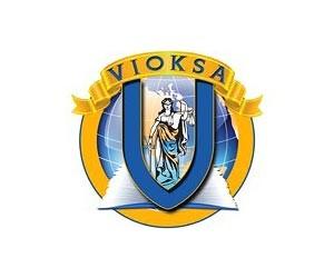 Вивчення англійської мови у дитячих таборах під Києвом та у Скадовську