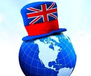 Дослідження про знання англійської: Норвегія very good, Казахстан – no good