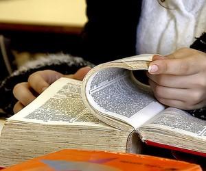 Міністерство освіти підбило підсумки реалізації програми розвитку української мови