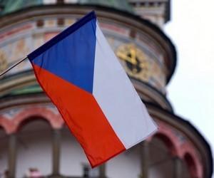 Сертифікований іспит з чеської мови