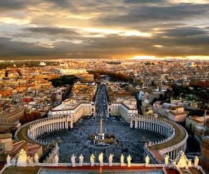 Вивчення італійської мови в Dilit International House Rome (Італія)