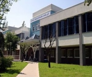 """Університет """"КРОК"""" впроваджує міжнародні програми обміну"""