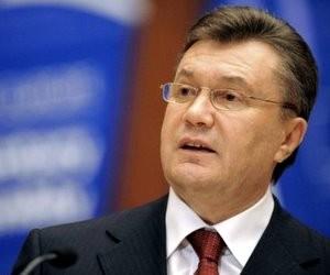 В питанні реформування освіти ми усі маємо бути союзниками, - В.Янукович