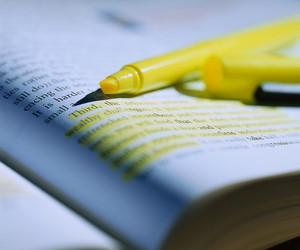 Оприлюднено електронні версії збірників завдань підсумкових контрольних робіт для школярів