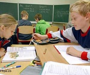 Депутати Верховної Ради не підтримали мораторій на закриття сільських шкіл