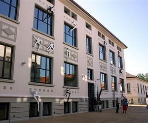 Навчання в академіях моди та дизайну NABA і DOMUS (Італія)