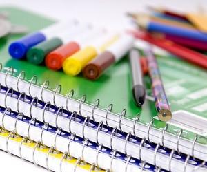 Оприлюднено електронні версії збірників завдань державної підсумкової атестації школярів
