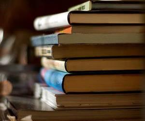 Як нам реорганізувати освіту