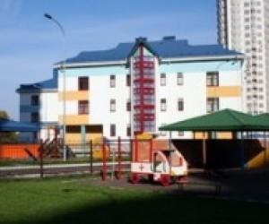 У Полтавській області закривають дитсадки