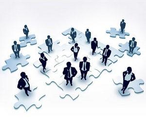 Концептуальні засади модернізації управління освітою