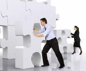 Модернізація на основі нових методів управління