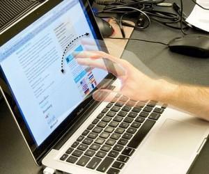 Взаємозв'язок педагогічних технологій і технологій управління