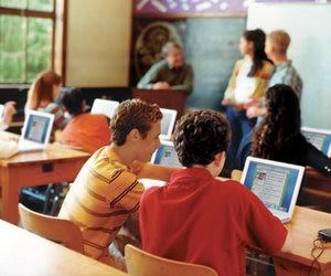 Проблеми IT-освіти в Україні