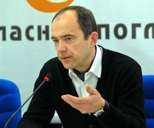На вулиці готові вийти сотні тисяч педагогів, - Олександр Яцунь
