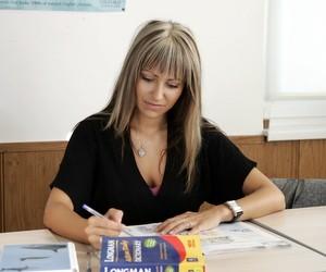 12 000 організацій у всьому світі визнають Кембриджські іспити з англійської