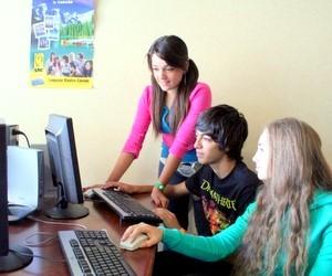 Літні мовні курси у приватній школі Language Studies Canada
