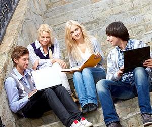 Літні курси німецької мови в мовній школі Cultura Wien (Австрія)