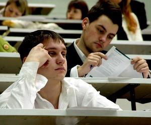 Студенти критично оцінюють рівень освіти в Україні