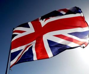 Виграйте 2-тижневий курс англійської мови у Великій Британії