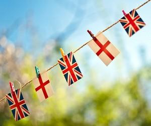 Вивчайте англійську та відвідайте Фестиваль у Брайтоні (Велика Британія)