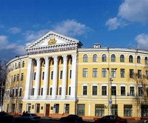 Києво-Могилянська академія проводить День відкритих дверей