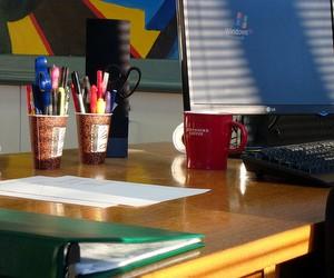 Атестація педагогічних працівників відповідно до нового типового положення