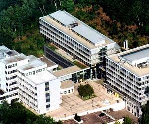 Безкоштовні підготовчі курси в університеті землі Саарланд (Німеччина)