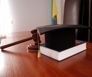 Четвертий Всеукраїнський день правничих вакансій