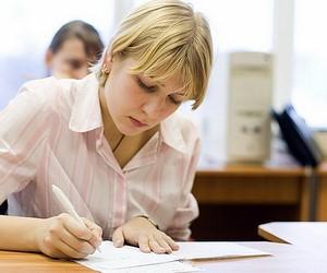 Українські вчителі будуть залучені до європейського освітнього процесу