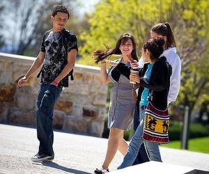 Між українськими та європейськими університетами загострюється конкуренція за студентів