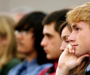 У Києві буде проведено ІІ Міжнародний форум студентського самоврядування