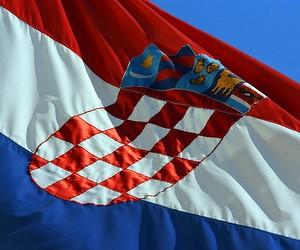 Стипендіальні дослідницькі програми в Хорватії на 2011/12 навчальний рік