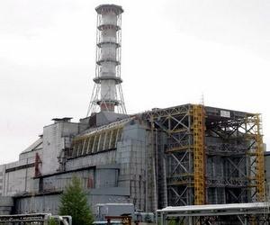 """Урок Чорнобиля: українські школярі знайомляться з трагедією """"через емоції"""""""