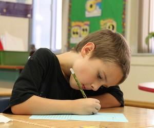 Затверджено новий Державний стандарт початкової загальної освіти