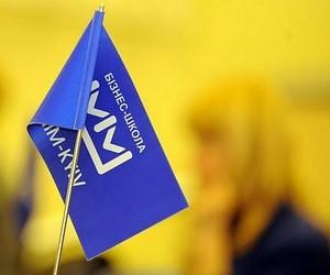 Права податківців та обов'язки підприємців: третій податковий семінар у МІМ-Київ