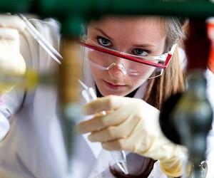 Конкурс на отримання грантів вченими для проведення досліджень в російських вишах
