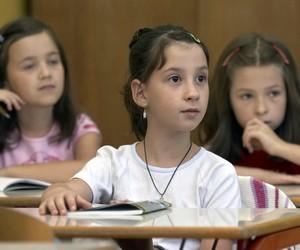 Інтелектуальний конкурс–2011 для учнів київських шкіл