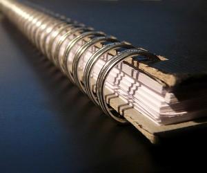 Вища освіта: профанація Болонського процесу?