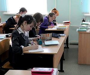 В Україні створено Державну інспекцію навчальних закладів